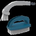 les-brosses-blue-line-astralpool-plusieurs-modeles-disponibles-P-24245-3754593_1-removebg-preview.png